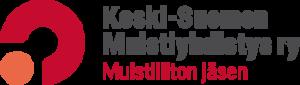 ksmuistiyhdistys-logo